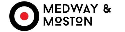 Medway & Moston